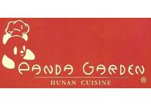 panda garden hunan cuisine - Panda Garden Sugar Land