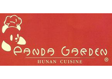 Panda Garden Hunan Cuisine